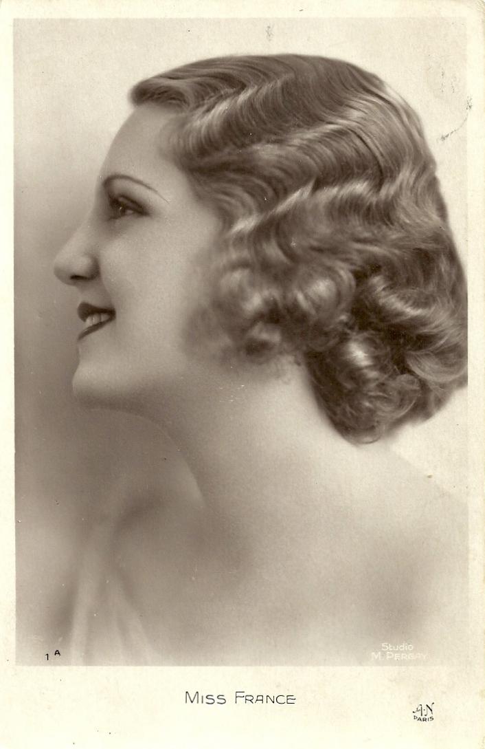 0_d7093_29b6fa02_XXXLМисс Франция. Ивонна Лабрус (15 февраля 1906 - 1 июля 2000