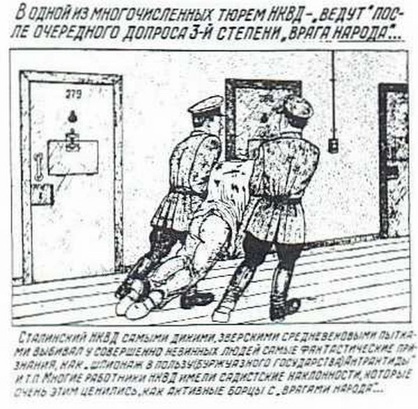 gulag_14