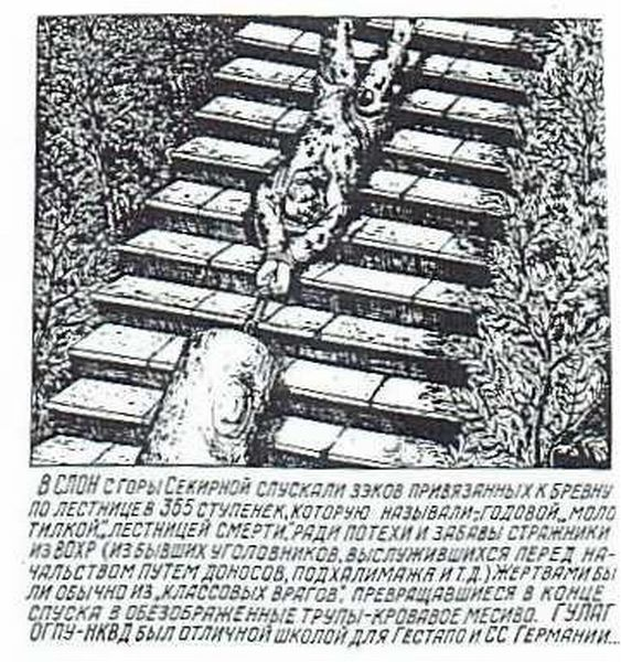 gulag_15