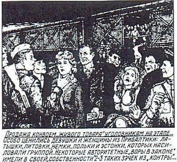gulag_333