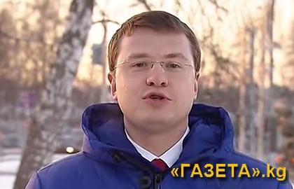 zhurnalista-vgtrk-vygnali-s-sammita-v-minske-iz-za-voprosa-k-poroshenko_1
