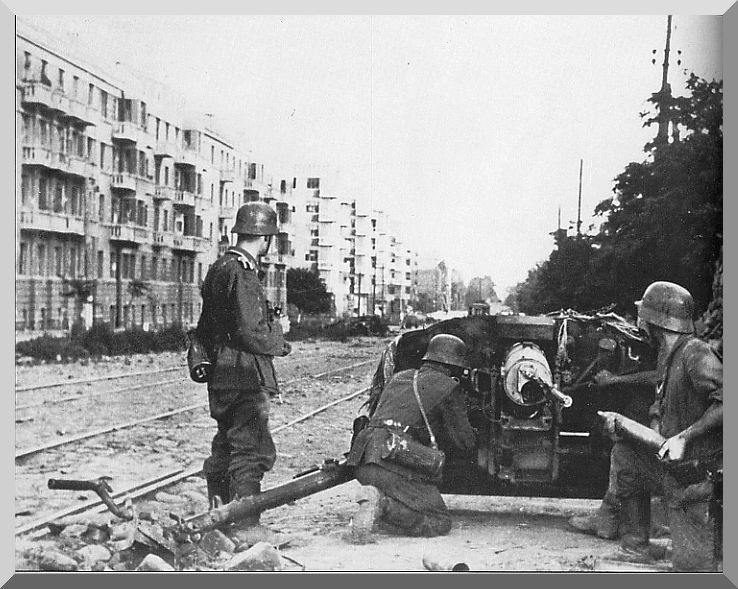 battle-rostov-ww2-second-world-war-history-pictures-003