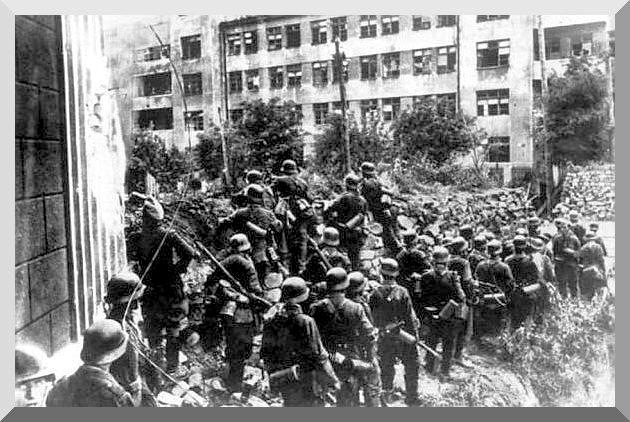 battle-rostov-ww2-second-world-war-history-pictures-005