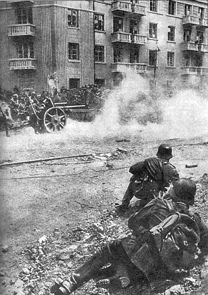 battle-rostov-ww2-second-world-war-history-pictures-006