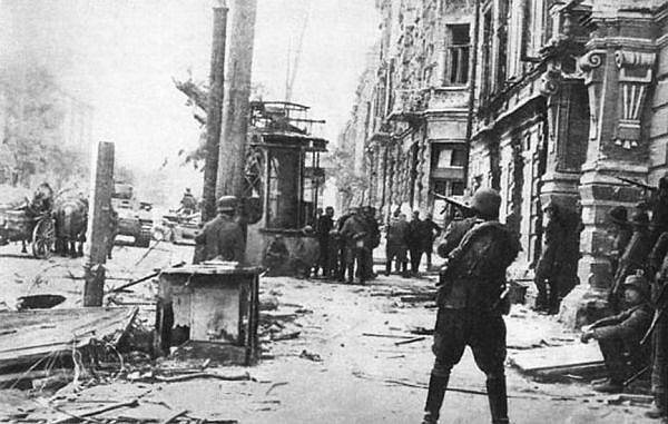 battle-rostov-ww2-second-world-war-history-pictures-007