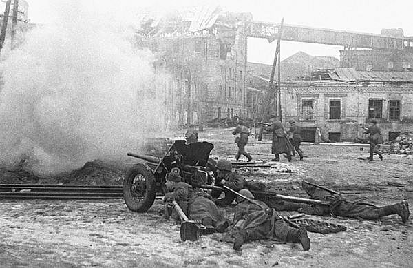 battle-rostov-ww2-second-world-war-history-pictures-010
