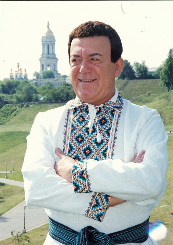 Kobzon_v_ukr_rub-e