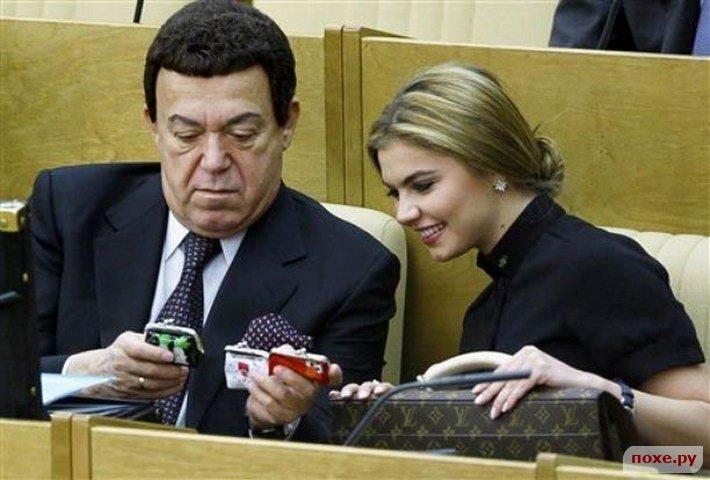 1228941819_gosduma-obsuzhdaet-bjudzhet-na-sledujushhijj-godzx