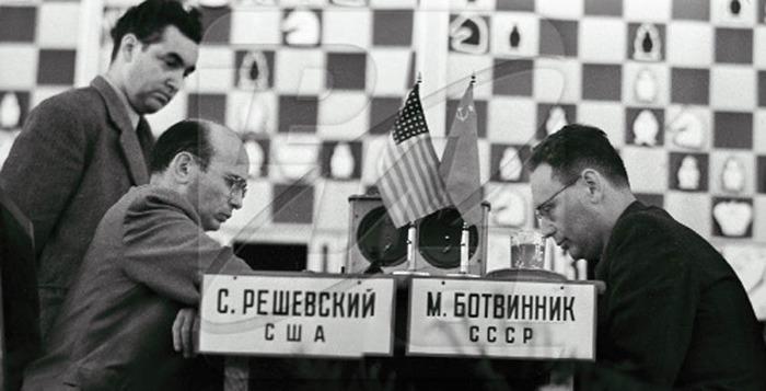 45580188_shahmatnuyy_match_SSSR__SSHA