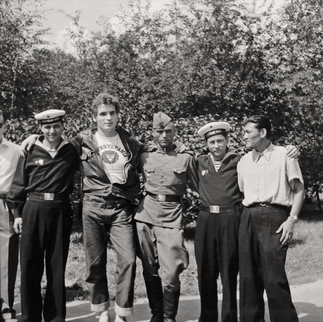 moskva_1957_swiss_reporter_leonard_gianadda_20