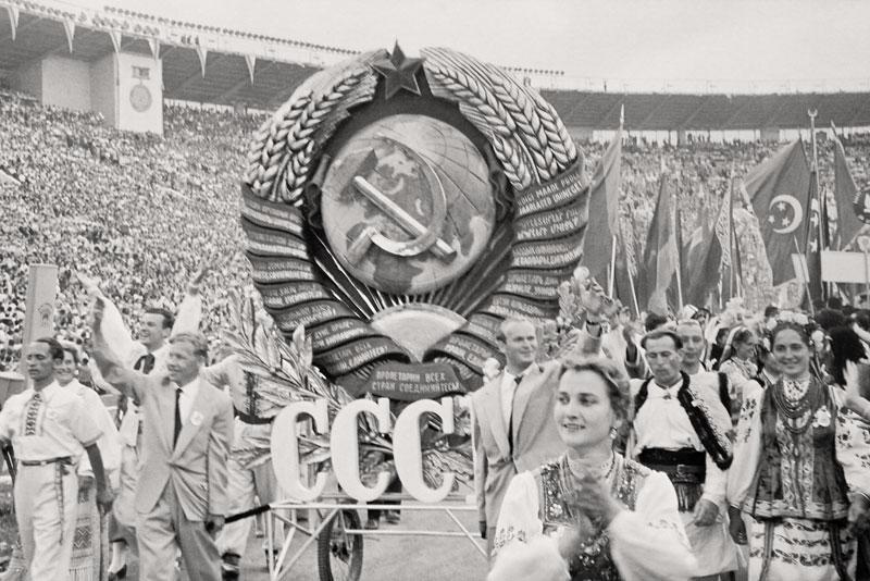 moskva_1957_swiss_reporter_leonard_gianadda_16