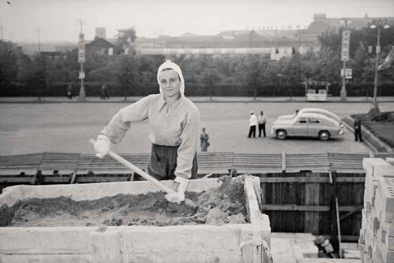 moskva_1957_swiss_reporter_leonard_gianadda_21