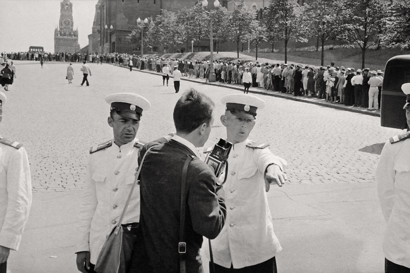 moskva_1957_swiss_reporter_leonard_gianadda_24