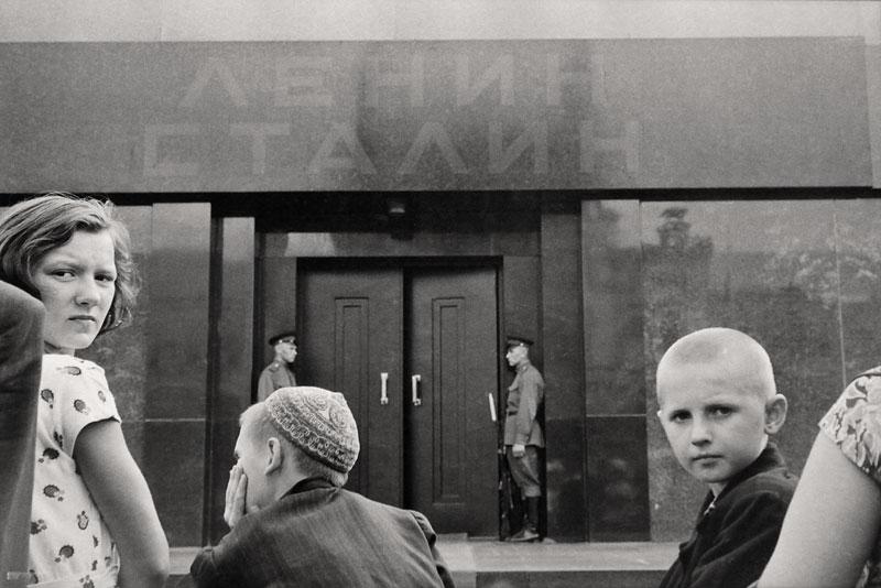 moskva_1957_swiss_reporter_leonard_gianadda_25