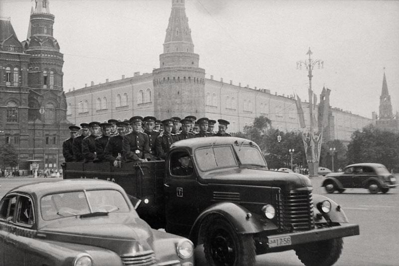 moskva_1957_swiss_reporter_leonard_gianadda_26