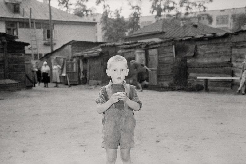 moskva_1957_swiss_reporter_leonard_gianadda_27koj