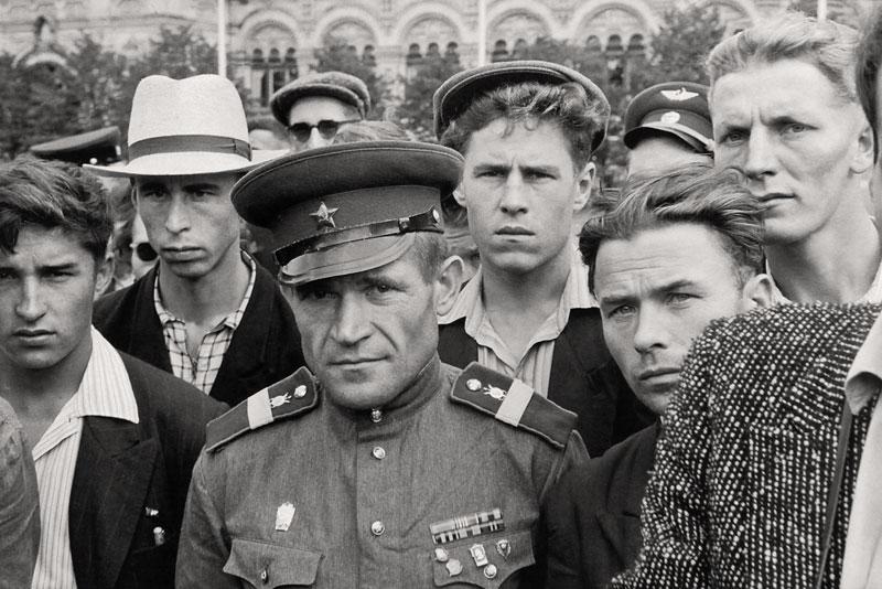 moskva_1957_swiss_reporter_leonard_gianadda_28hglih