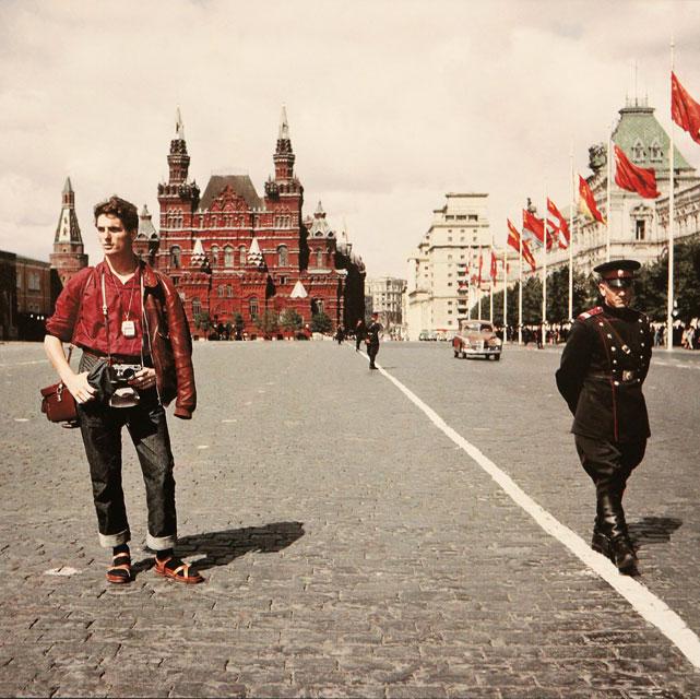 moskva_1957_swiss_reporter_leonard_gianadda_1