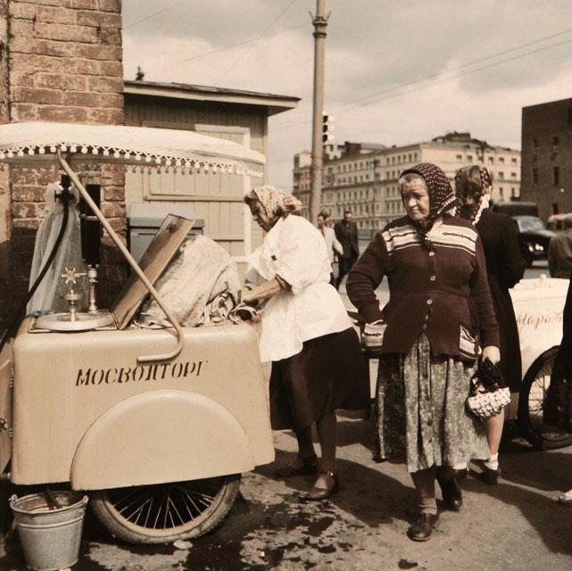 moskva_1957_swiss_reporter_leonard_gianadda_3jh
