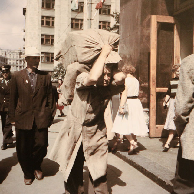 moskva_1957_swiss_reporter_leonard_gianadda_4