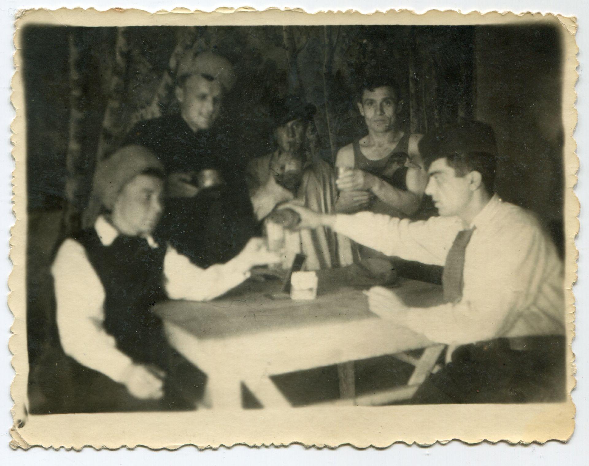 zhukov_aleksandr_vasilevich_1953_5_marta_habarovskiy_kray_itl