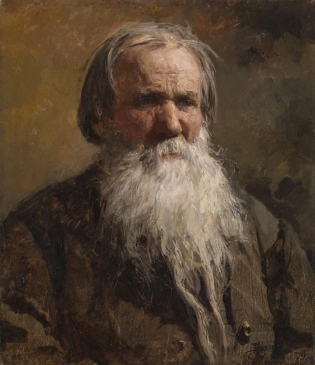 Vasiliy_Schegolenok_by_Polenov_(1879,_priv.coll.)