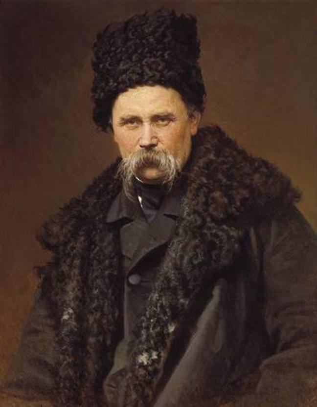 1394162687_taras_shevchenko_-_portrait_by_ivan_kramskoi