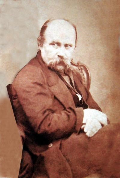 12s12 Taras-SHevchenko
