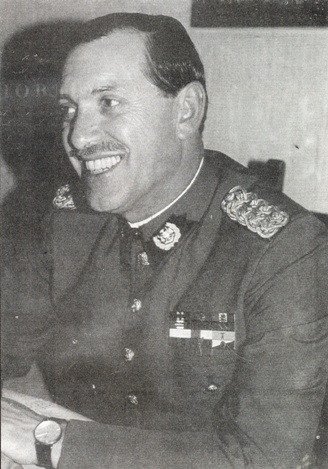 KrasnovMigel