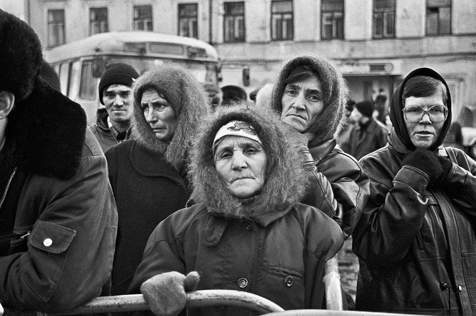 1310711787175658_big_photoПроводы в армию. Казань,1987