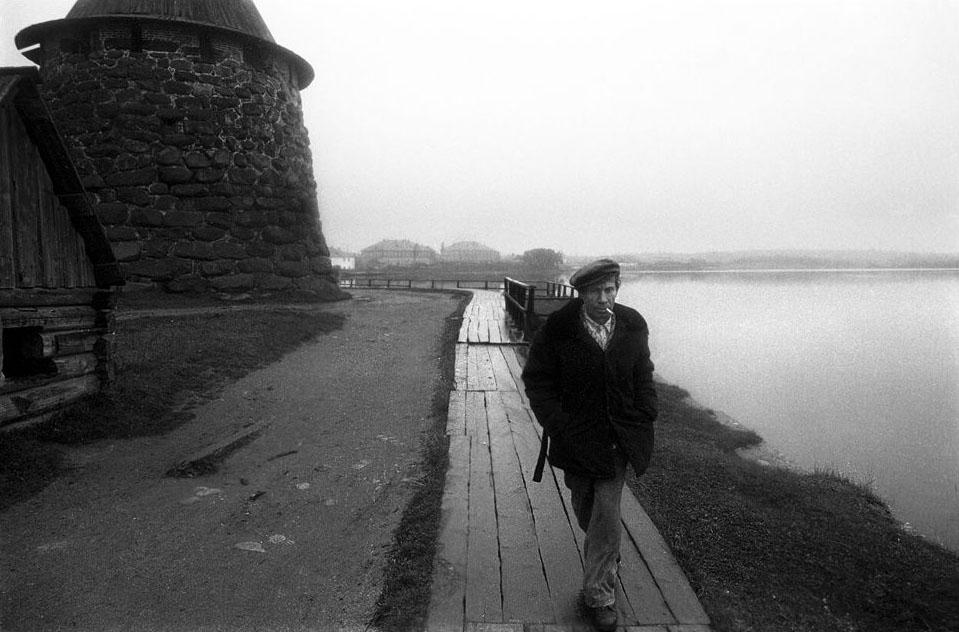 1310711755175649_big_photo«Остров Соловки». 1984