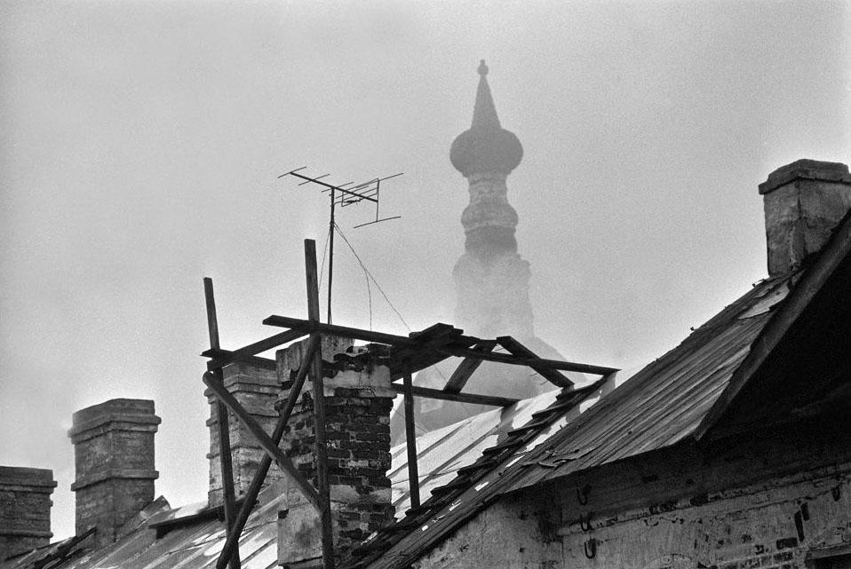 1310713197175736_big_photo«Остров Соловки». 1984