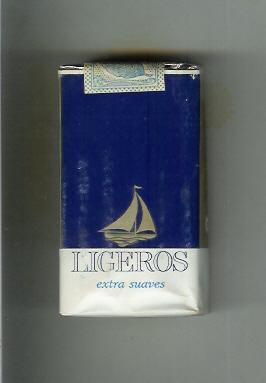 сигареты кубинские лигерос купить в москве