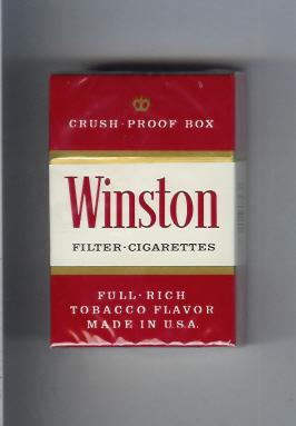 купить сигареты филип моррис в пластиковой пачке