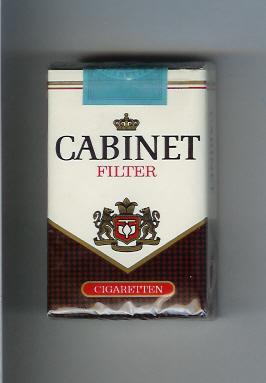 сигареты кабинет где купить