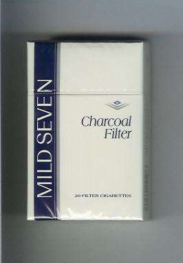 Mild seven купить сигареты купить сигареты this plus