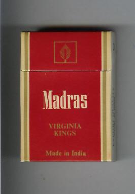 Купить сигареты pierre cardin iqos табачные стики купить
