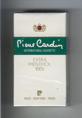 Купить сигареты пьер карден цена купить лаки страйк сигареты в москве розницу