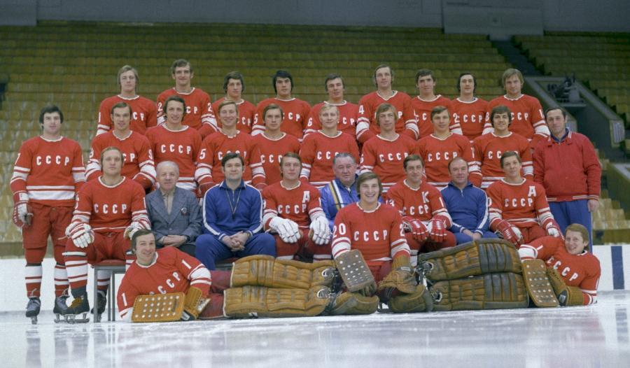 Трансляция матчей ссср канада 1972 смотреть онлайн 21 фотография