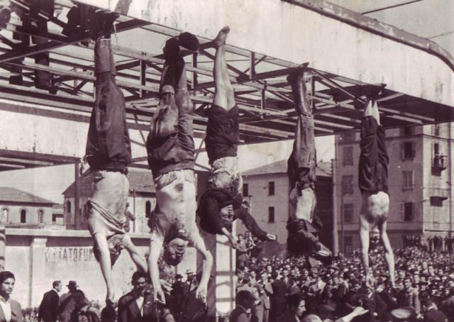 Памятка для диктаторов