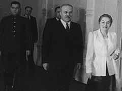 Советская мораль