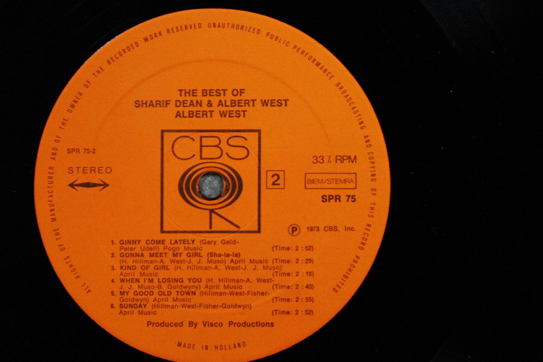 В поисках утраченного диски, такие, продавали, место, демократов, монстры, названиями, Records, Мелодии, покупали, нибудь, бабочкой, Chrysalis, джинсы, какой, тогда, Music, совершенно, какие, должен