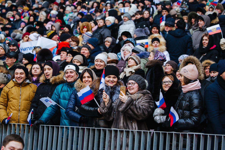 Выводы сделаны увидите, Теперь, великих, десятилетие, страны, Великой, людей, успешных, Президент, Успешный, поленитесь, селебрити, успешные, славянские, просветлённые, красивые, полубомжей, мигрантов, Путина, мероприятии