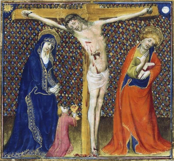 Гробница Христа Грааль и Пилат сможет ли наука убедить скептиков?