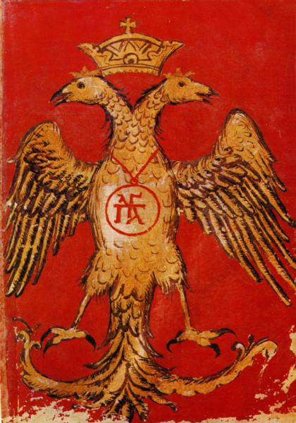 eagle4-11