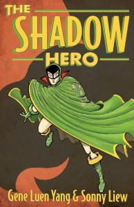 ShadowHero-Cov-300rbg-550x850
