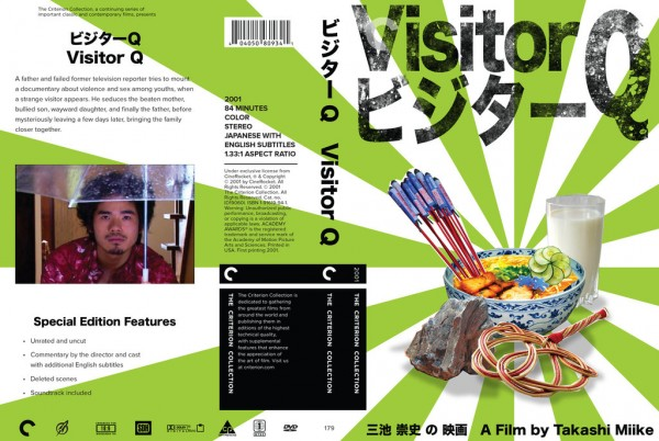 electronic_page_layout___criterion___visitor_q_by_thelipglossary-d6a13so