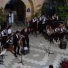 Kleiman-band2