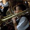 Kleiman-band1