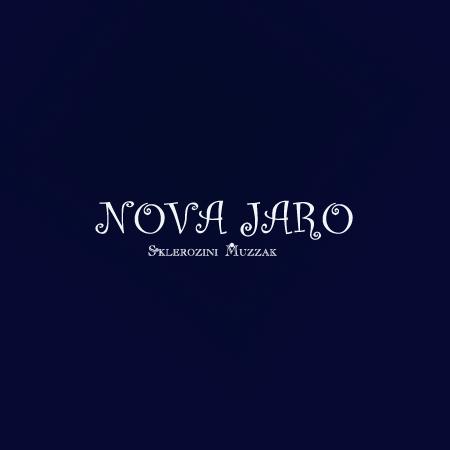 Sklerozini Muzzak - Nova Jaro